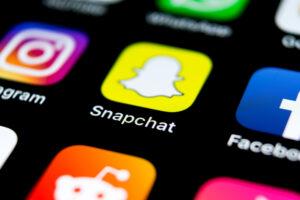 Comment désactiver un compte Snap : Possible ou pas ?