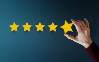 Comment savoir si un site est fiable : 5 astuces