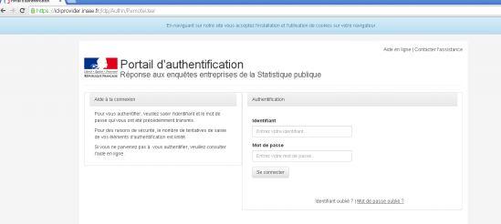 entreprises-stat-publique-fr-authentification