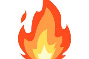 Comment récupérer les flammes sur Snap ?