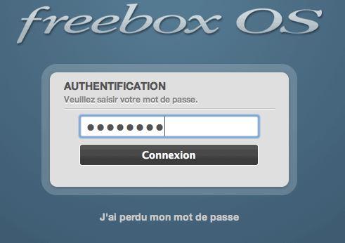 freebox-os-authentification