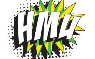 Quelle est la signification de HMU sur les réseaux sociaux ?