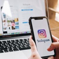 Comment déconnecter Instagram de tous les appareils ?