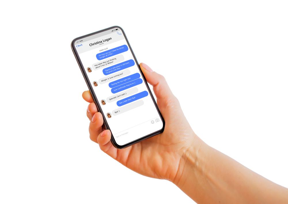 Supprimer un contact Messenger ami ou pas facilement