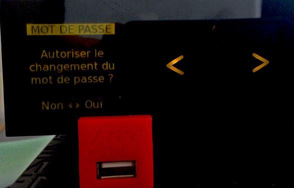 mot-de-passe-mafreebox freebox fr