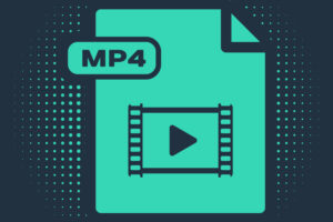 Top 5 meilleur convertisseur Youtube mp4 gratuit