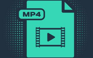 Top 5 meilleur convertisseur Youtube mp4 gratuit