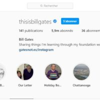 Comment agrandir une photo de profil Instagram facilement ?