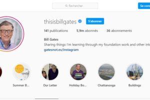 Comment agrandir une photo de profil Instagram facilement ?