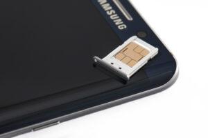 Quelle taille de SIM pour les modèles Samsung ? (liste)