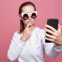 Post Bad : Signification et origine sur les réseaux sociaux