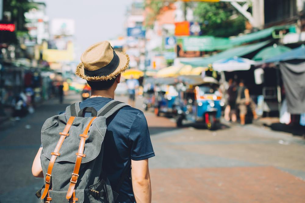 voyageur-thailand