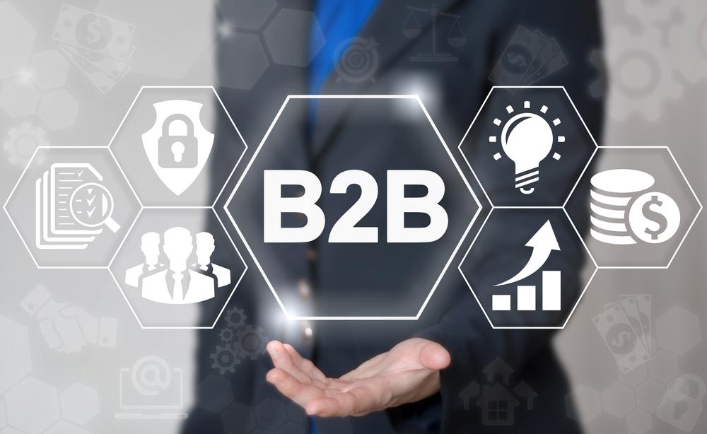 b2b-aspects