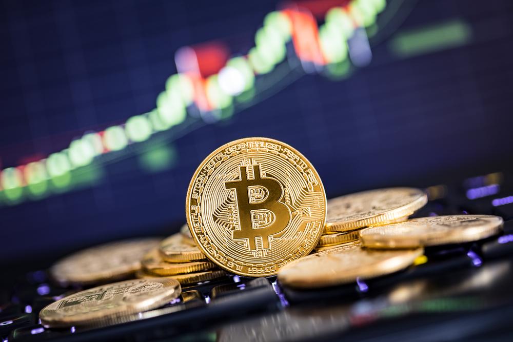 bitcoin-concept-piece
