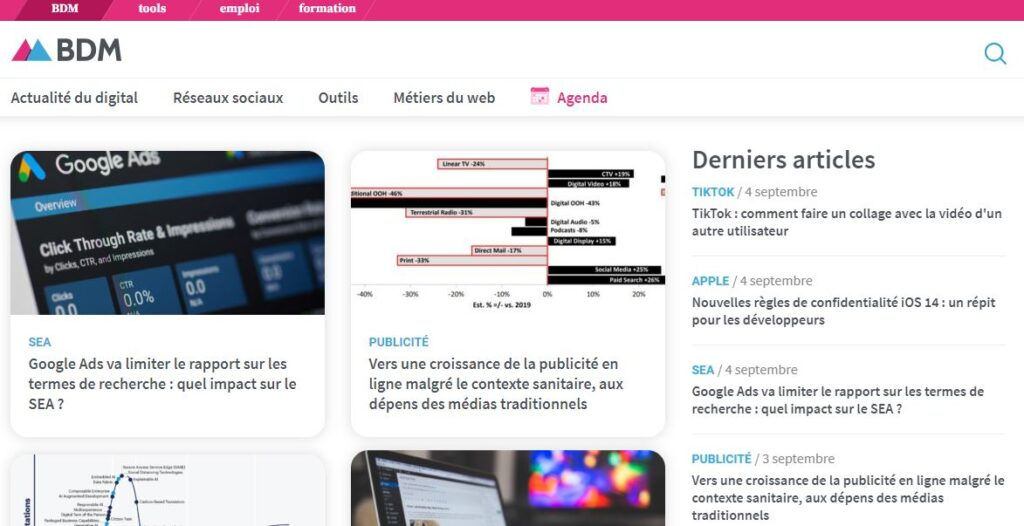blogdumoderateur-com