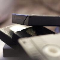 Comment copier une cassette VHS sur ordinateur facilement ?