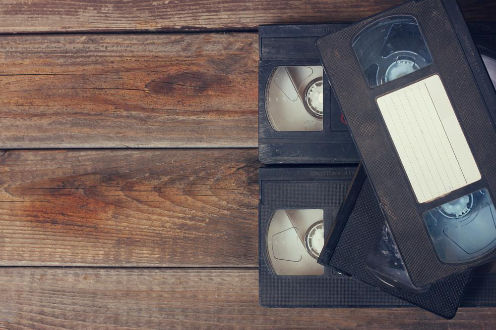 cassette-vhs-etat