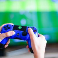Qui a inventé les jeux vidéos ?