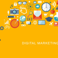 Top 6 sites web pour une veille marketing digital efficace