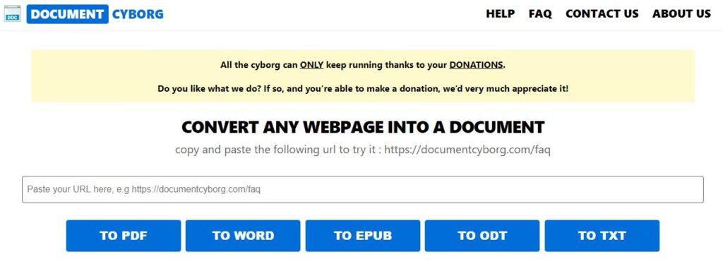 documentcyborg-copier-page-web-pdf-word