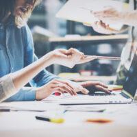 10 métiers du digital qui recrutent