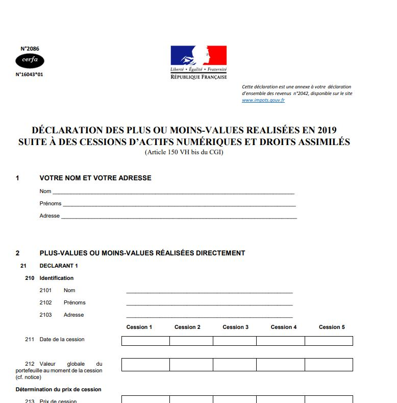 formulaire-declaration-cryptomonnaie