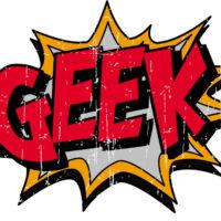 Que veut dire geek ? la vraie définition