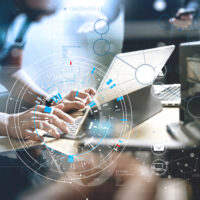 Quelle formation pour travailler dans l'informatique ?