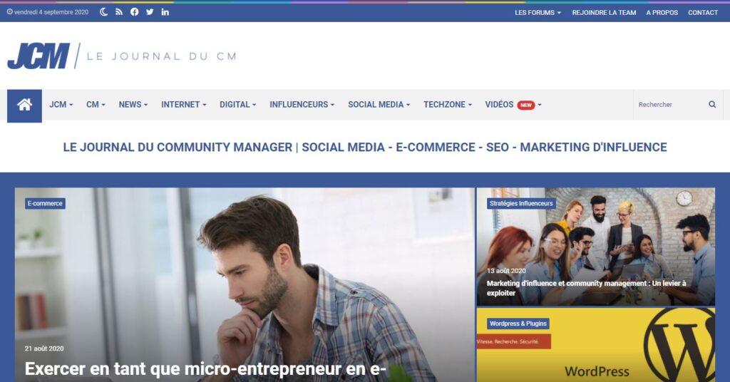 journalducm-com