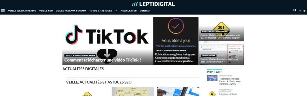 leptidigital-fr