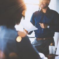 Style de management en entreprise à connaître