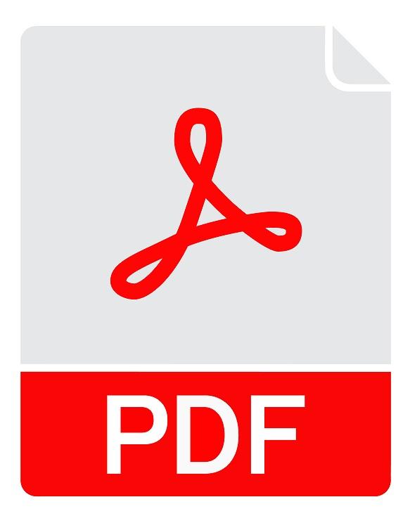 pdf-fichier