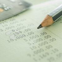 Prélèvement CA Consumer Finance : c'est quoi ?