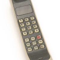 Premier téléphone portable : l'histoire que vous ne connaissez pas