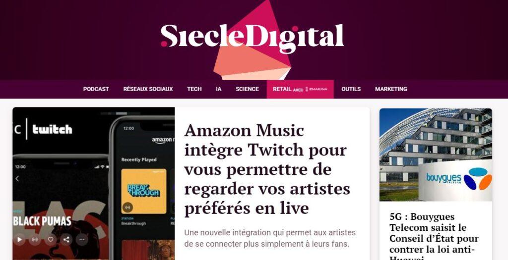 siecledigital-fr
