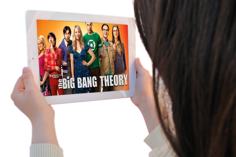 the-big-bang-theory-serie-geek