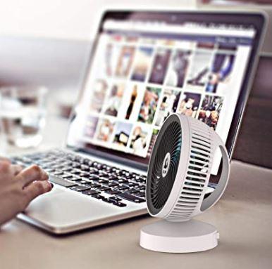 ventilateur-usb