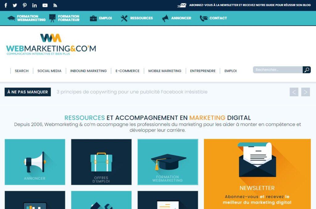 webmarketing-com-com