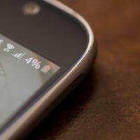 4 astuces pour économiser la batterie de son téléphone