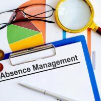 Comment bien gérer les absences en entreprise ?