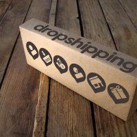 Dropshipping : Définition et présentation de ce business en ligne