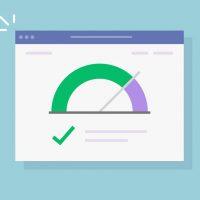 3 outils à connaître pour améliorer la performance web