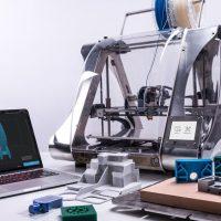 5 avantages de passer par une boutique en ligne d'imprimantes 3D