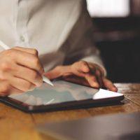 Quel est le rôle du bureau d'études électroniques ?