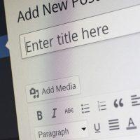 Une assistance WordPress si vous rencontrez des difficultés