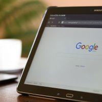 Comment le marketing digital peut faire décoller mon business ?