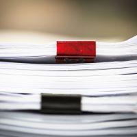 6 Conseils pour utiliser moins de papier en entreprise