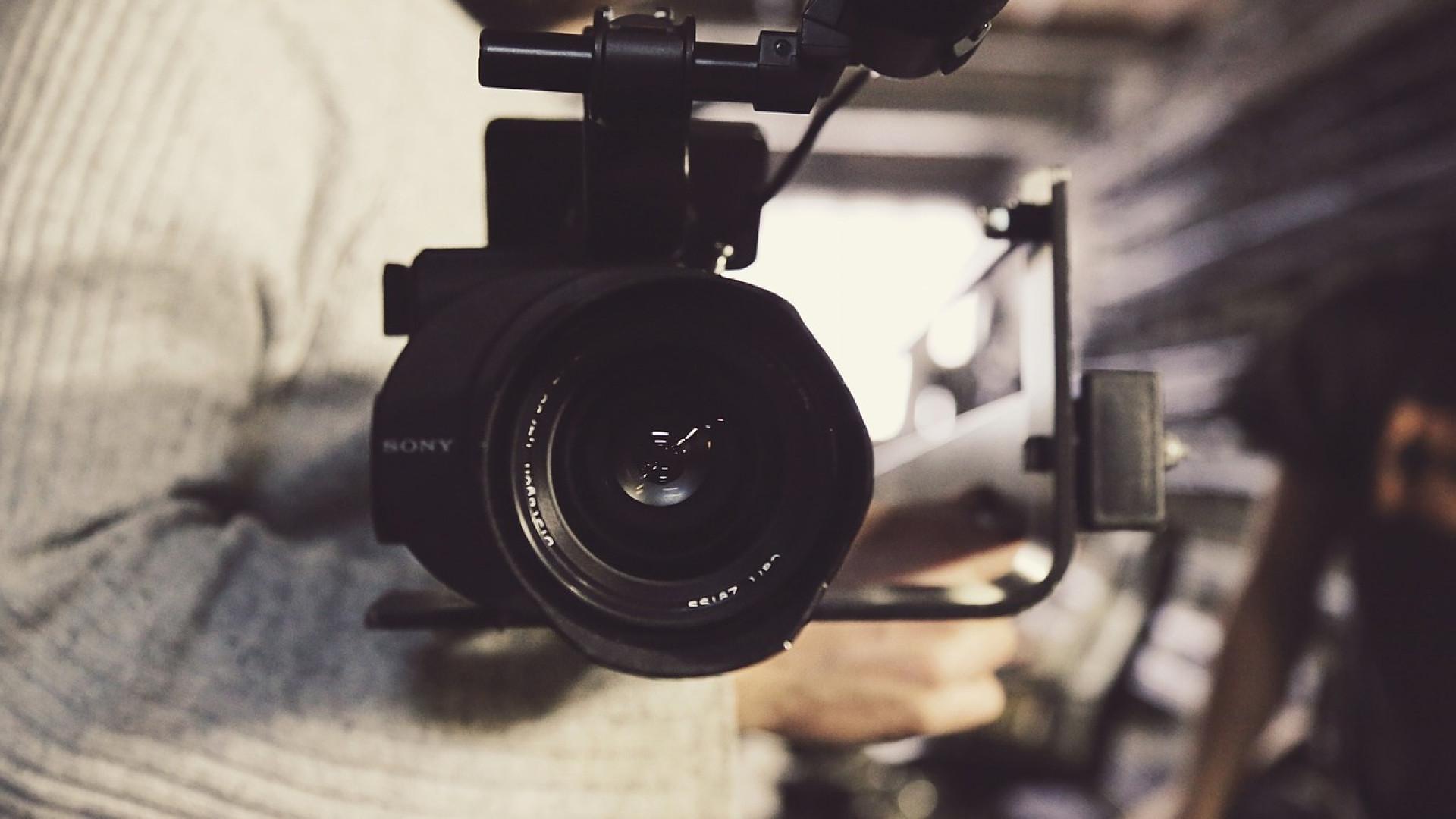Utilisez la vidéo corporate pour votre communication d'entreprise