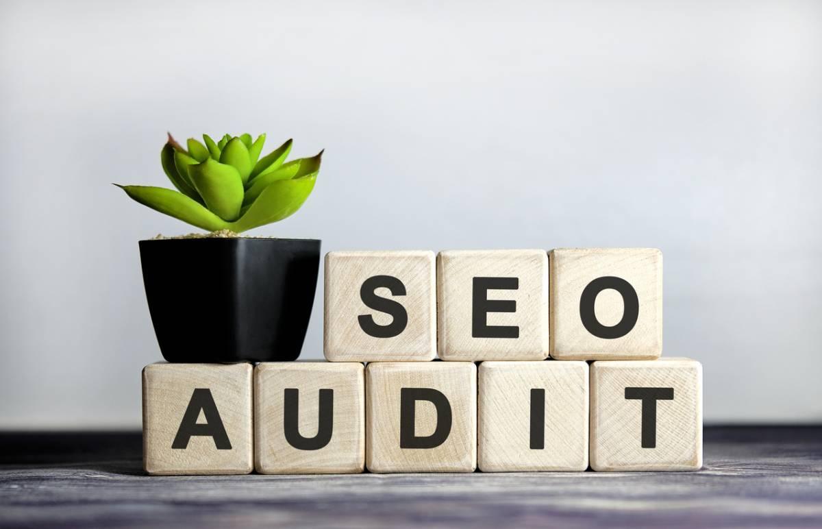 Site internet : quel est l'impact de l'audit SEO ?