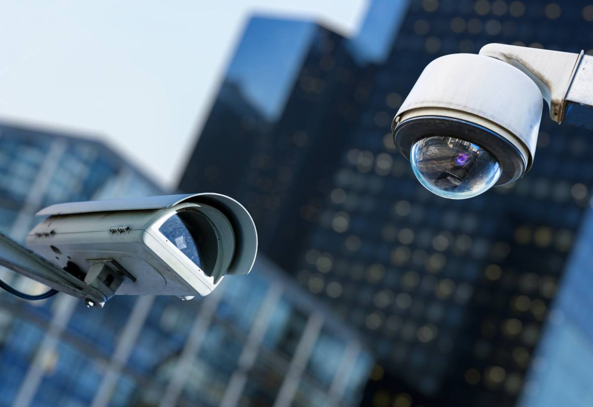 Comment surveiller un local commercial ?
